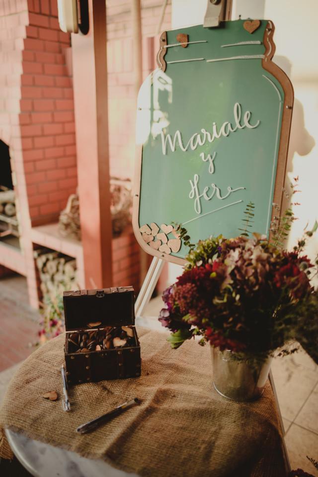 matrimonio-bohochic-mariale-y-fernando-26