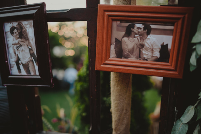 matrimonio-bohochic-mariale-y-fernando-3