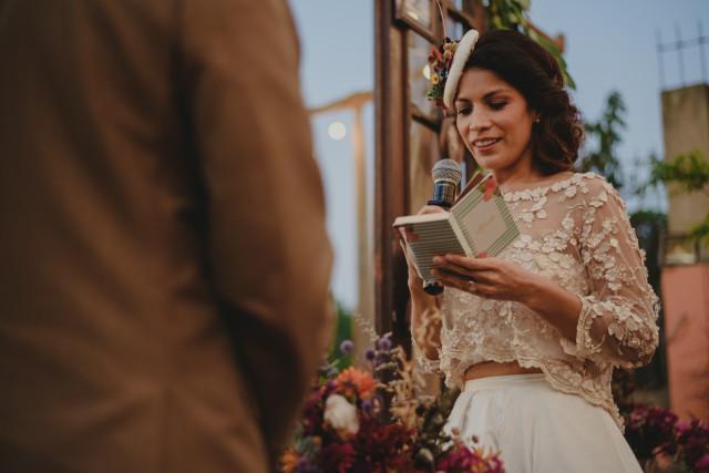 matrimonio-bohochic-mariale-y-fernando-19