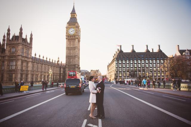 matrimonio-maricarmen-y-leandro-boda-en-londres-4