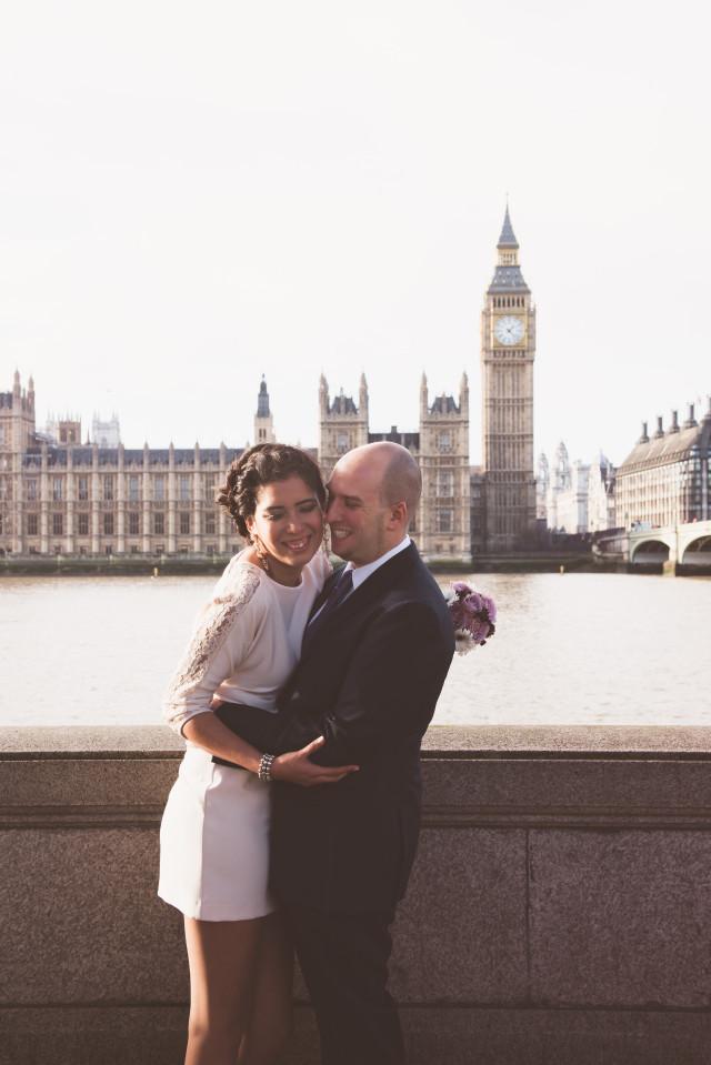 matrimonio-maricarmen-y-leandro-boda-en-londres-9