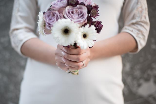 matrimonio-maricarmen-y-leandro-boda-en-londres-8