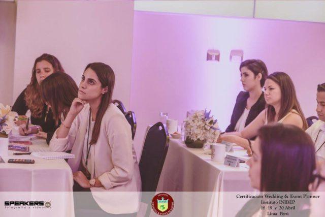 Certifiacion-wedding-planner-inibep-lima-perú (3)