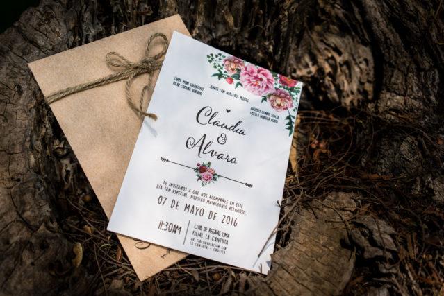matrimonio-aire-libre-claudia-y-alvaro (3)