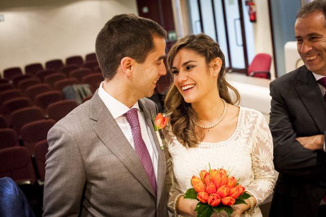 matrimonio-civil-roxana-jesús-velodevainilla (123)