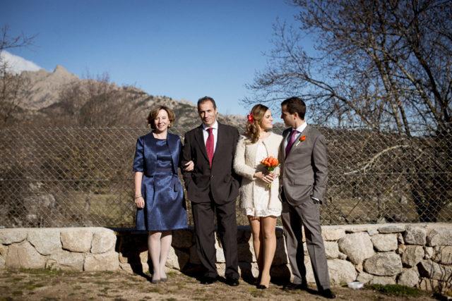 matrimonio-civil-roxana-jesús-velodevainilla (237)