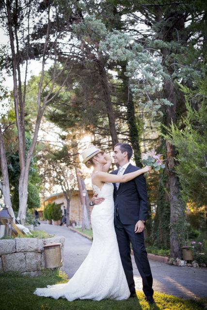 recepcion-boda-roxi-y-jesus-velodevainilla (132)