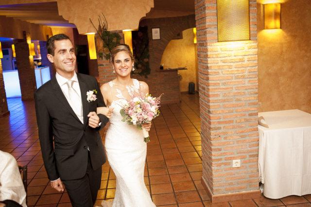 recepcion-boda-roxi-y-jesus-velodevainilla (258)