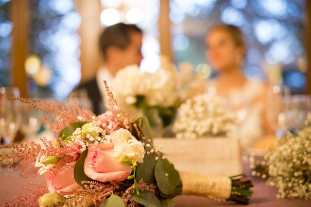 recepcion-boda-roxi-y-jesus-velodevainilla (273)