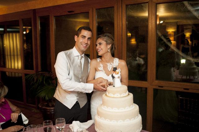 recepcion-boda-roxi-y-jesus-velodevainilla (319)