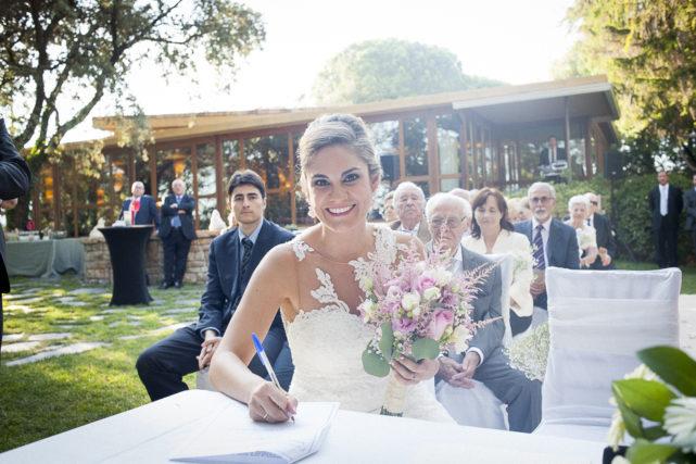 recepcion-boda-roxi-y-jesus-velodevainilla (45)