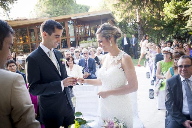 recepcion-boda-roxi-y-jesus-velodevainilla (6)