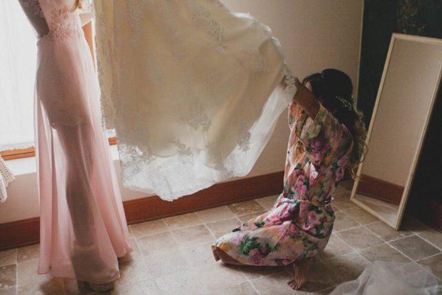 matrimonio-fiore-y-foncho-chilca-lotus (11)