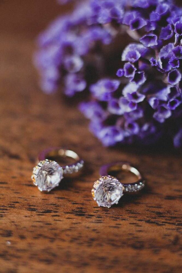 matrimonio-fiore-y-foncho-chilca-lotus (2)