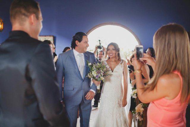 matrimonio-fiore-y-foncho-chilca-lotus (23)