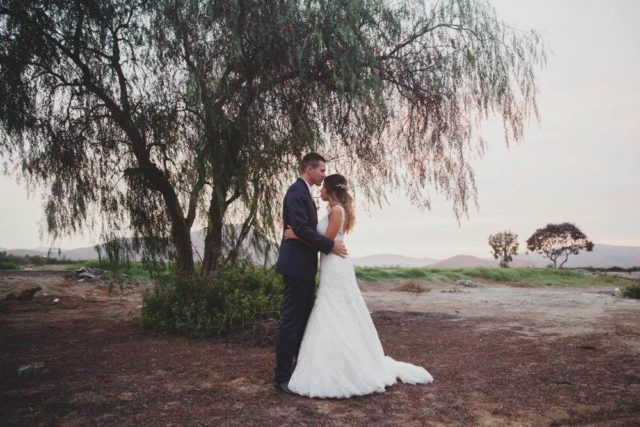 matrimonio-fiore-y-foncho-chilca-lotus (53)