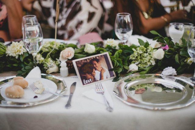 matrimonio-fiore-y-foncho-chilca-lotus (56)