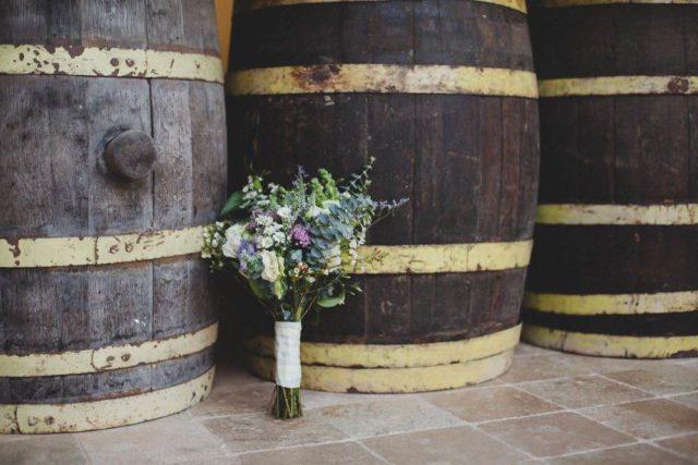 matrimonio-fiore-y-foncho-chilca-lotus (6)