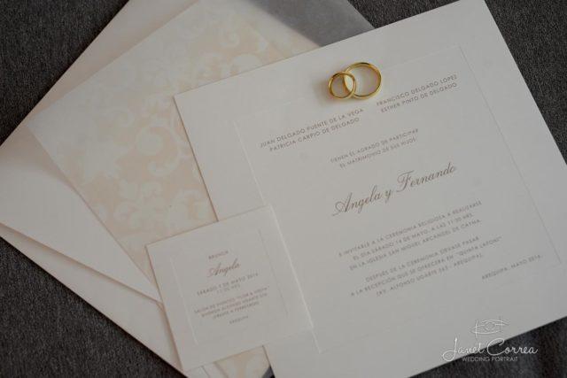 matrimonio-arequipa-angela-y-fernando (1)