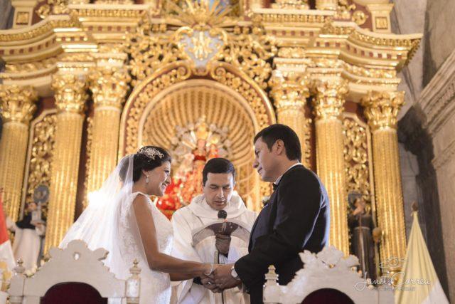 matrimonio-arequipa-angela-y-fernando (11)