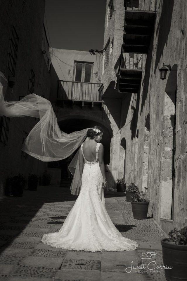 matrimonio-arequipa-angela-y-fernando (18)