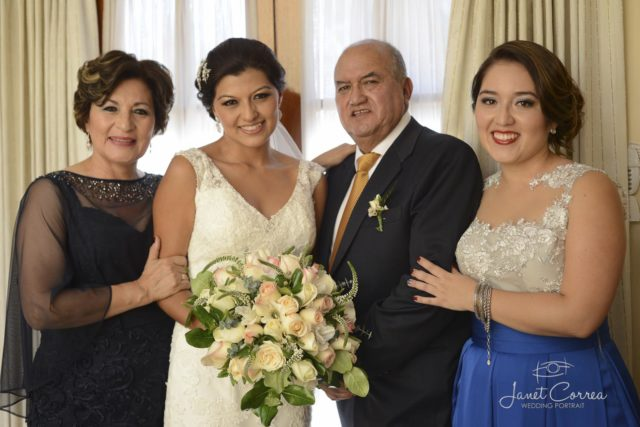 matrimonio-arequipa-angela-y-fernando (6)