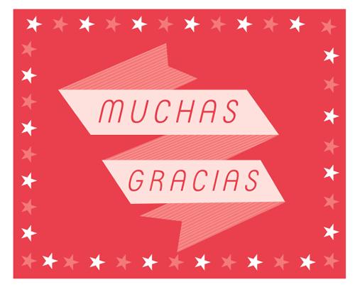 rp_tarjeta-de-agradecimiento-3.png