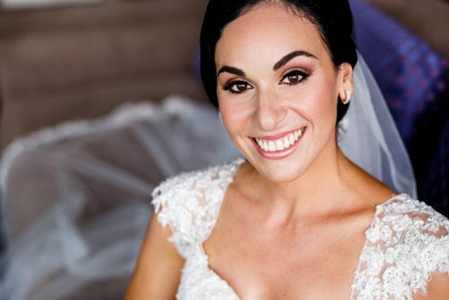 Matrimonio-natalia-y-pedro-velodevainilla (53)