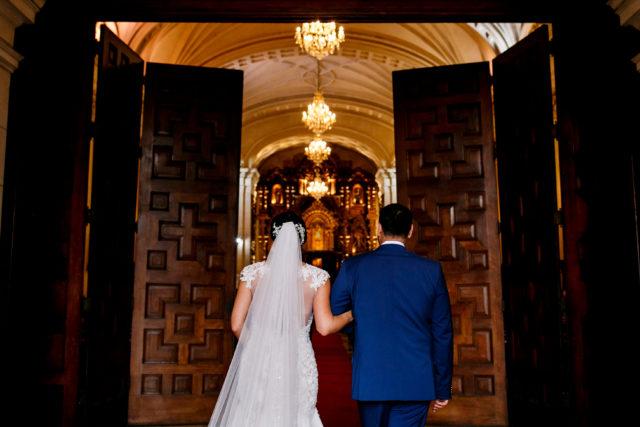Matrimonio-natalia-y-pedro-velodevainilla (71)