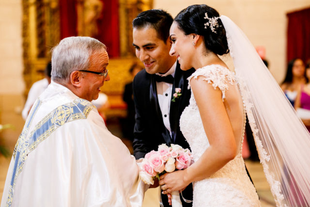 Matrimonio-natalia-y-pedro-velodevainilla (85)