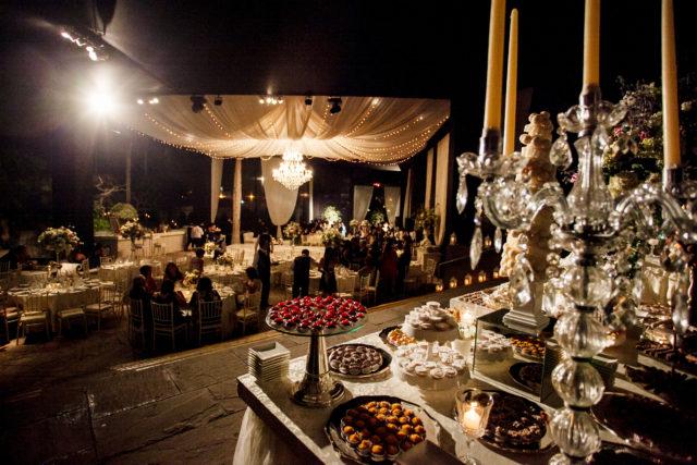 Matrimonio-natalia-y-pedro-velodevainilla (96)