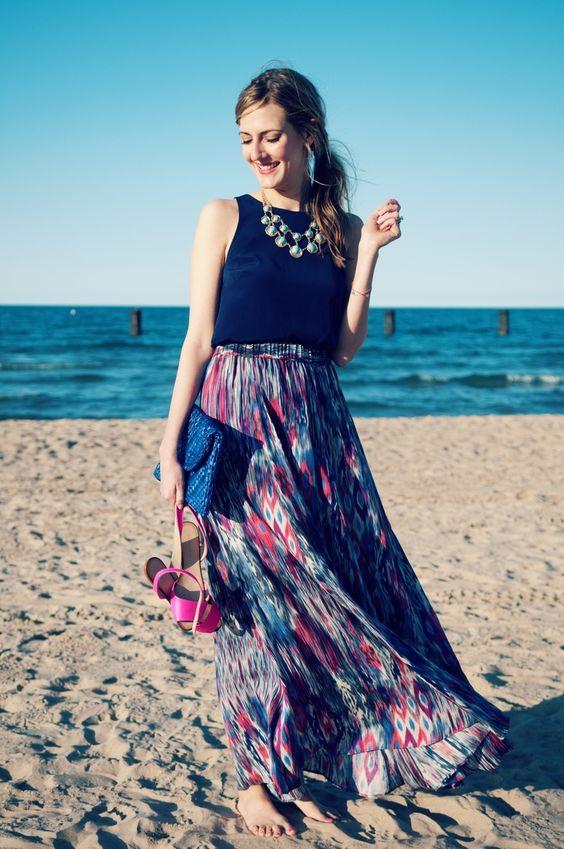 acogedor fresco Super baratas muy baratas Vestido Para Ir A Una Boda en la Playa: ¡5 Consejos Esenciales!