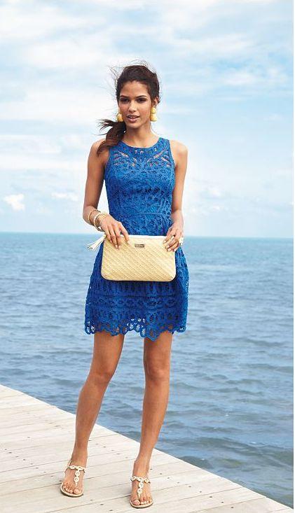 Vestido Para Ir A Una Boda En La Playa 5 Consejos Esenciales
