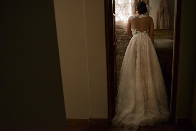 matrimonio-carla-y-charles-velodevainilla (15)