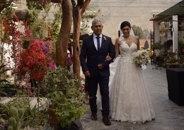 matrimonio-carla-y-charles-velodevainilla (16)