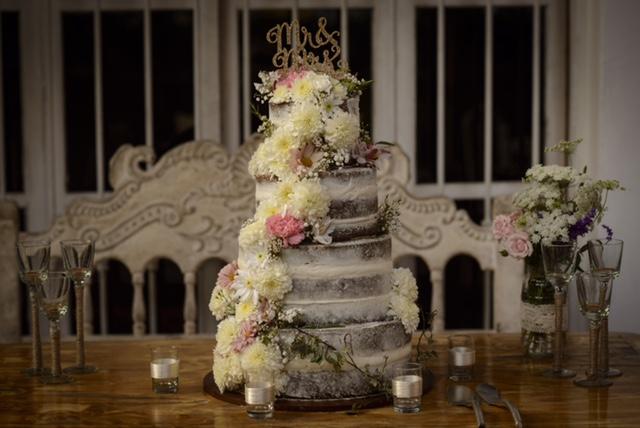 matrimonio-carla-y-charles-velodevainilla (26)