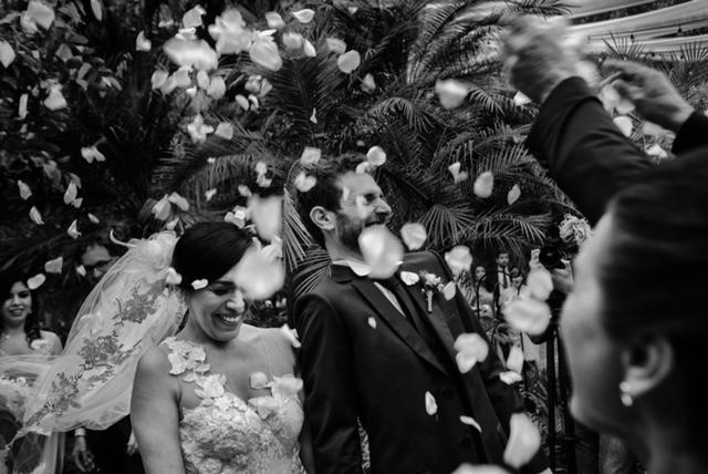 matrimonio-carla-y-charles-velodevainilla (43)