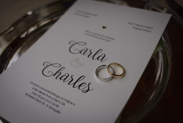 matrimonio-carla-y-charles-velodevainilla (9)