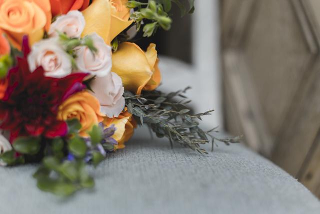 matrimonio-vintage-cieneguilla-daniella-eelco-velodevainilla (11)