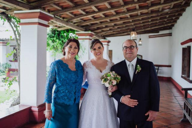 boda-ximena-y-cucho-velodevainilla (14)