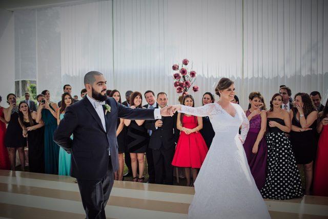 boda-ximena-y-cucho-velodevainilla (54)