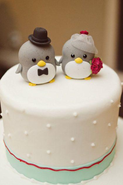 cake-topper-2