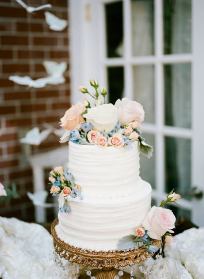 cake-topper-5