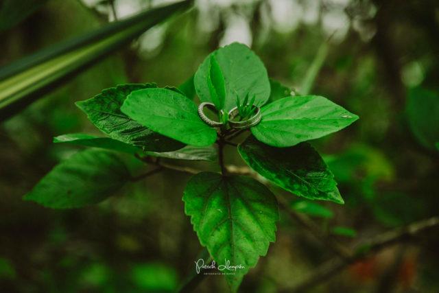 boda-moyobamba-leslie-y-glenn (1)