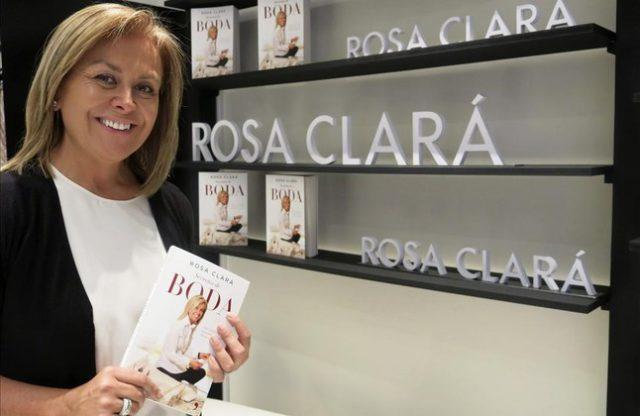 rosa-clara-lanza-primer-libro-secretos-boda-1415132251953