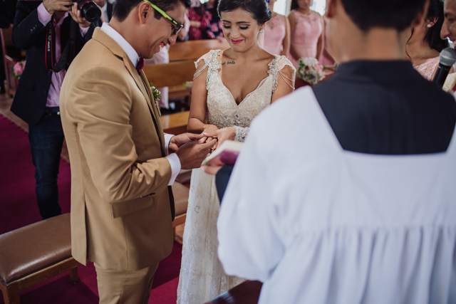 boda-rosario-marcos-velodevainilla (28)