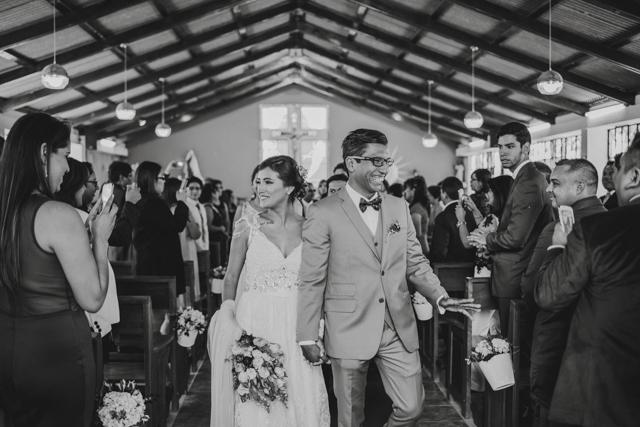 boda-rosario-marcos-velodevainilla (29)