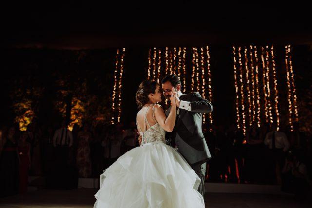 boda-talita-y-armando-velodevainilla (18)