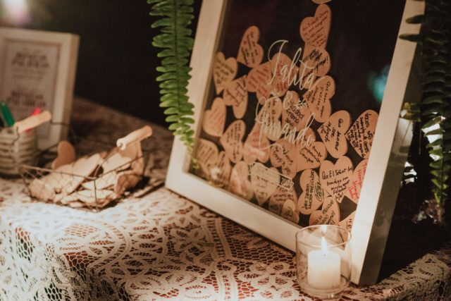 boda-talita-y-armando-velodevainilla (24)