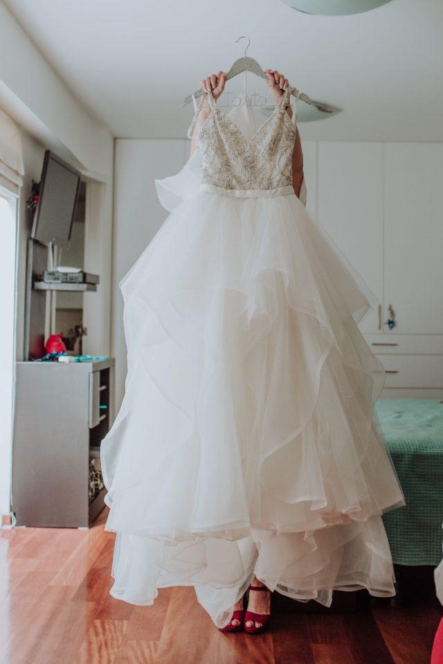 boda-talita-y-armando-velodevainilla (34)